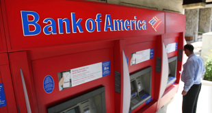 Advierte Bank of America riesgo de 'estanflación' en México