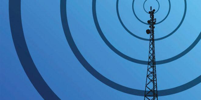 Encuentra IFT 13 presuntas concentraciones ilícitas en radio local y regional
