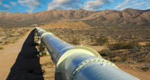 Alcanza gobierno acuerdo con Fermaca para contratos de gasoducto