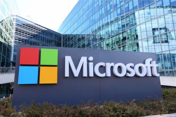 Microsoft admite que contratistas escuchan conversaciones grabadas por su software