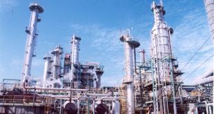 Primera refinería privada de México iniciaría construcción en 2020