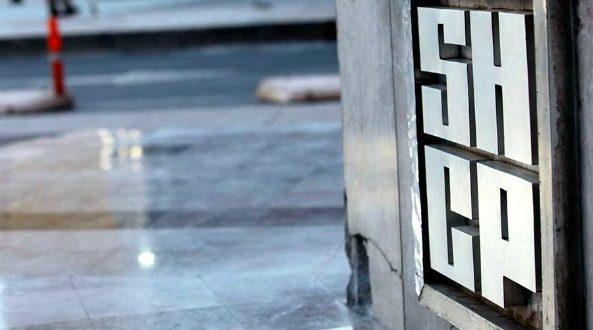 Contempla Hacienda eliminar retención de ISR a ventas por catálogo, Fondo de Estabilización, subejercicio