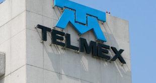 SCJN ampara a Telmex y Telnor para cobrar tarifas de interconexión, infinitum
