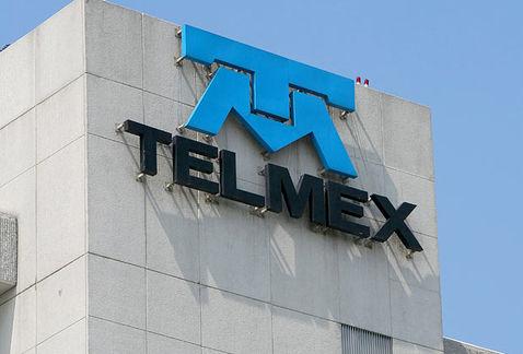 SCJN ampara a Telmex y Telnor para cobrar tarifas de interconexión