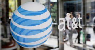 AT&T, quejas