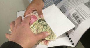 Entrega SLP nuevas ternas para fiscalías anticorrupción