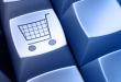 HOT SALE, comercio electrónico