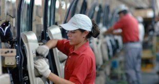 Habrá fondo de 315 mdp para impulsar reforma laboral