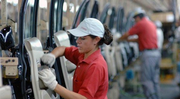 Legisladores de EU quieren ver reforma laboral en México para que proceda T-MEC