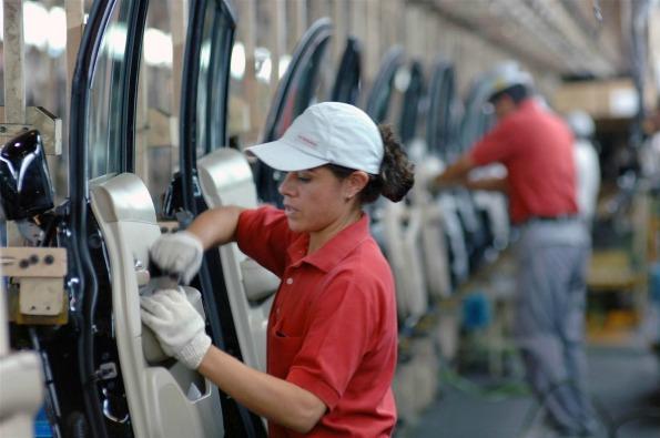 empleos, mercado laboral, Habrá fondo de 315 mdp para impulsar reforma laboral