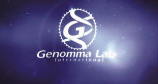 Otorgan IFC y BID financiamiento para expansión de Genomma Lab