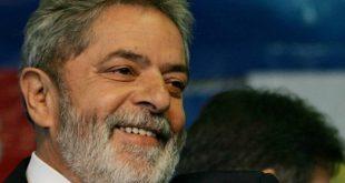 Lula da Silva pide prisión domiciliaria a Corte de Brasil