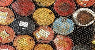 Tensiones geopolíticas impulsan el precio del petróleo