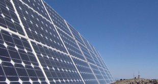 México, destinado a ser una potencia en mercado de energía solar: Asolmex