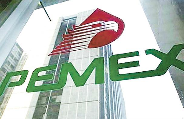 Logra Pemex utilidad neta por 27,000 mdp en 3T