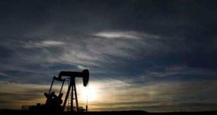 Acusa Trump a la OPEP por elevados precios del petróleo