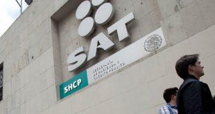 SAT, Incrementa 690% monto por facturas falsas identificadas en aduanas al primer trimestre, Tamaulipas