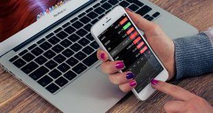 Ley Fintech atenderá un vacío regulatorio ante rápido desarrollo de las TIC: BBVA Bancomer