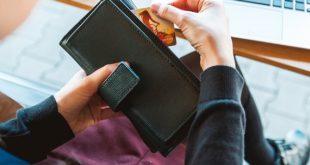 Pagar el mínimo y compras compulsivas, principal causa de endeudamiento de mexicanas