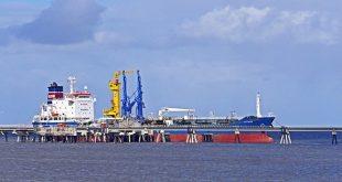 Precios del petróleo se desploman tras acuerdo de la OPEP