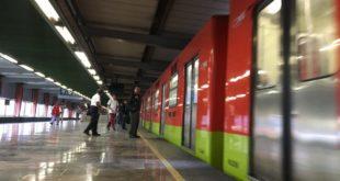 Internet gratuito en la L1 del Metro, en 10 días: Gaviño