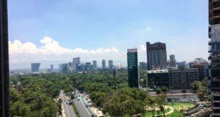 Ciudad de México avanza en objetivos de Agenda de las Naciones Unidas