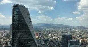 CDMX, Ciudad de México, económico,