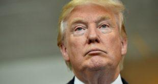 Probable que negociación con Canadá concluya el viernes: Trump