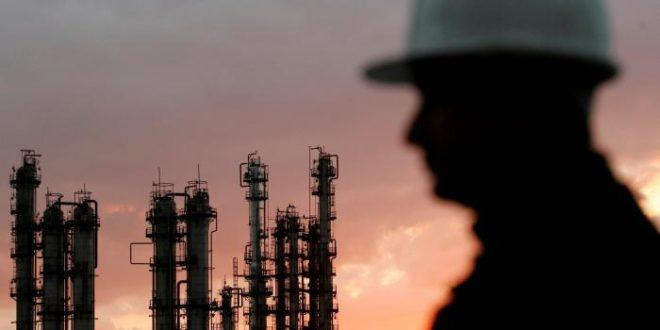 Pide FMI a México reconsiderar asociaciones petroleras con IP