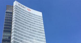 HSBC: Quien gane el 1 de julio recibirá una economía sólida y en crecimiento