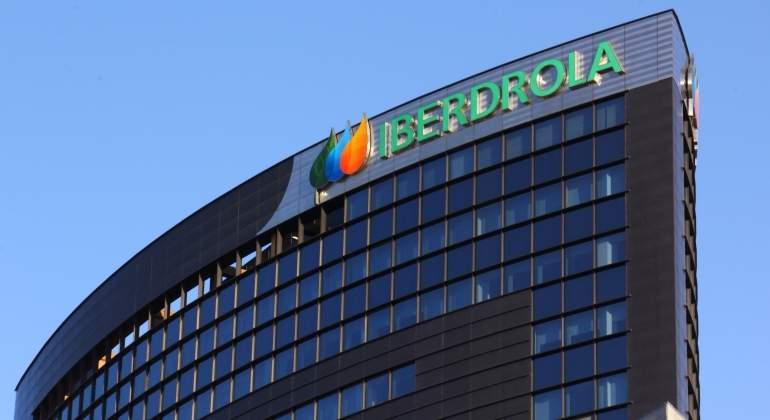 Iberdrola consigue financiamiento por 400 mdd para parques eólicos en México