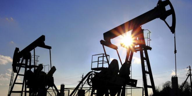 Trump ahora tira los precios del petróleo