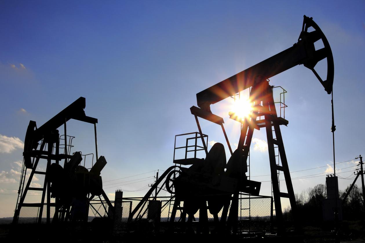 Renuncia Hokchi Energy a pozos petroleros por fracaso en actividades exploratorias