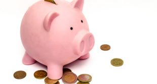 No tengas miedo al dinero si quieres mejorar tus finanzas personales