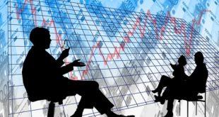 KUO reporta crecimiento de 10% en ingresos en 2T