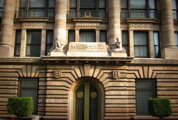 Banxico mantendría sin aumento las tasas de interés: Citibanamex
