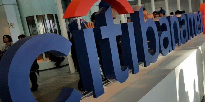 Por incremento al salario mínimo, Citibanamex ajusta su estimado de inflación para 2020