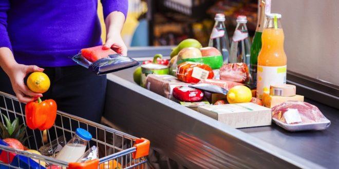 Muestran ventas minoristas en EU un consumo todavía fuerte