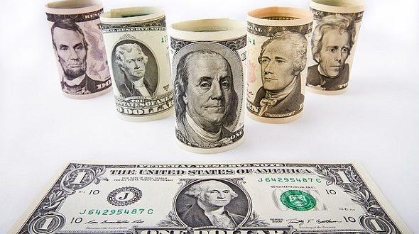 Coloca Banxico 500 mdd en coberturas cambiarias