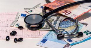 Seguro de gastos médicos, individual o colectivo, médico