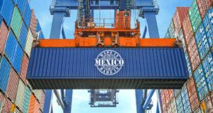 exportaciones, T-MEC, TMEC, aranceles