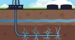 Descarta AMLO uso de frackin en SLP
