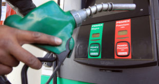 diesel, gasolina
