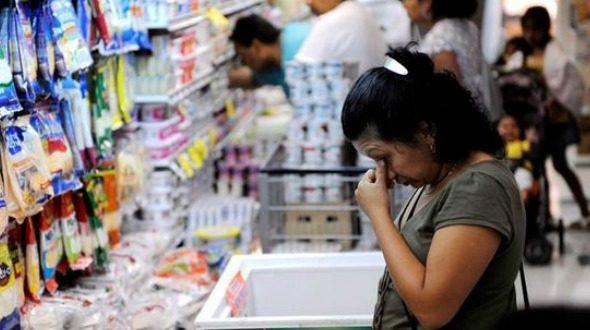 Energéticos como el Gas LP, gasolina de bajo octanaje y electricidad, los principales productos por lo que aumentó la inflación., coronavirus