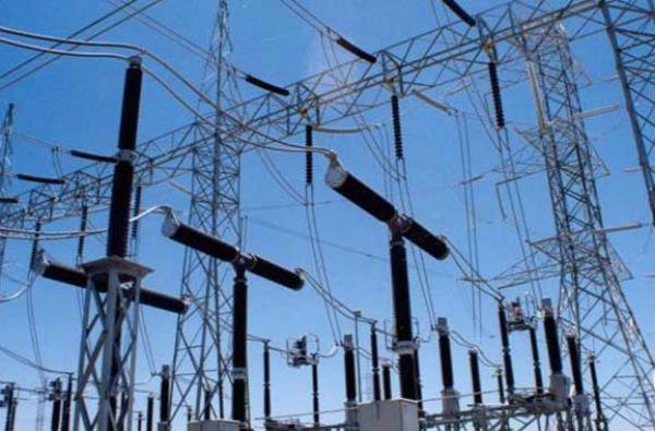 Concamin, Centro de control de energía propone crear macro red eléctrica
