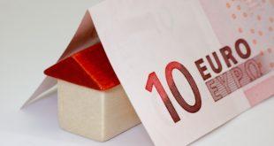 ¿Quieres una casa? Todavía hay buenos créditos hipotecarios