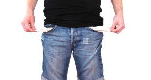 Toma en cuenta estos puntos si piensas solicitar un préstamo