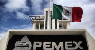 Suscribe Pemex contratos con ganadora de la Temporada Abierta