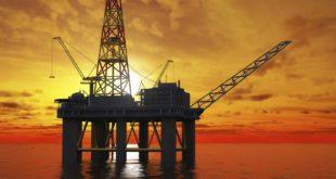El petróleo sube ante preocupación por caída de suministros