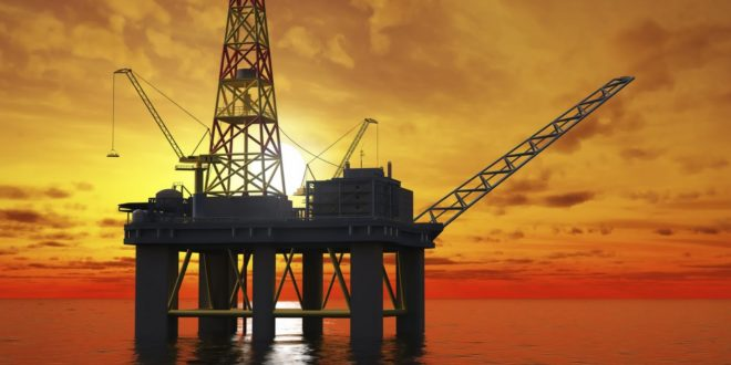 Petróleo mexicano se acerca a los 70 dólares
